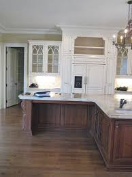Before And After Kitchen Remodel by Kitchen Remodel Before And After Kitchen Design Photos Glamour