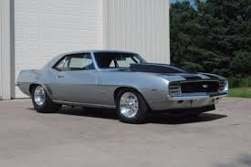 69 camaro rs for sale 1969 camaro pro rs ss tubbed drag
