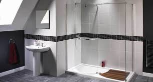 shower elegant walk in shower corner dazzle walk in shower