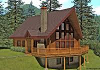 log cabin home designs simple log cabin homes designs home design fantastical with