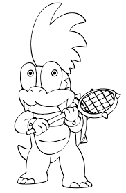 mario coloring pages print 165 free coloring pages elmo