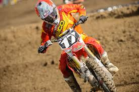 motocross racing wallpaper honda dirtbike moto motocross race racing h wallpaper 4928x3280