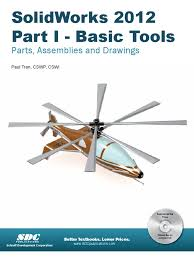 solidworks 2012 part i basic tools line geometry geometry