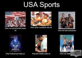 Usa Memes - usa sports meme