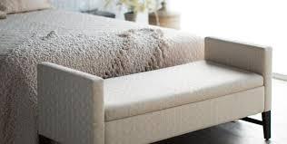 bench ikea bedroom bench accommodating ikea single bed u201a yugen