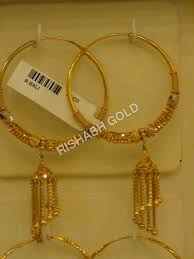 hoops earrings india fresh small gold hoop earrings india jewellry s website