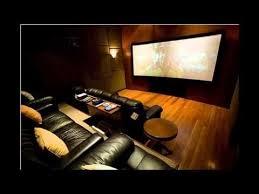 the 25 best home cinema room ideas on pinterest cinema room