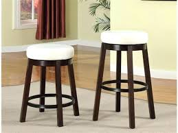 Bar Stool Height Articles With Kitchen Counter Bar Stools Toronto Tag Wondrous