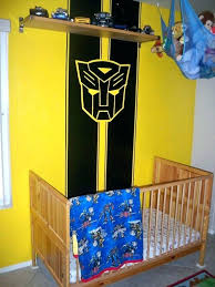 transformers bedroom transformers bedroom ideas impressive heather transformers little