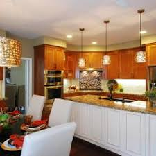 Island Pendant Lights For Kitchen Height Of A Pendant Light Over Kitchen Island I U0027ve Always