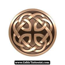 celtic knot clipart eternal love pencil and in color celtic knot
