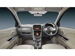 nissan micra top speed nissan micra price review mileage features specifications
