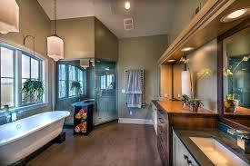 porcelain tile for bathroom shower dazzling interceramic in bathroom contemporary with ceramic wood
