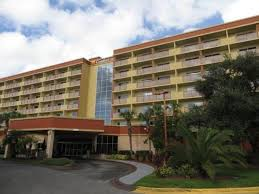 Red Roof Inn Orlando West Ocoee by 10 Best Orlando Fl Hotels Hd Photos Reviews Of Hotels In