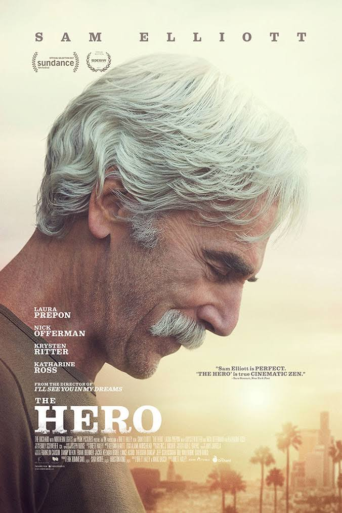 Image result for the hero