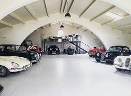 top 100 best dream garages for men places you u0027ll want to park