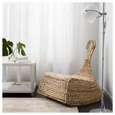 Ikea Chairs For Living Room Ikea Nursery Chair 5 Wonderful Rocking Chairs For Nurseries 4
