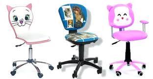 chaise bureau enfant but chaise bureau ado chaise bureau enfant chaise bureau ado fille