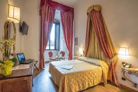 chambre d hote s鑼e hotel florence 3 hotel official website