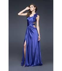 belks dresses evening dresses evening dresses belks dresses