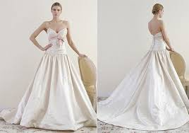 preowned wedding dresses uk how to find a second wedding dress with pre owned wedding