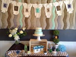 Baby Blue And Brown Baby Shower Decorations 35 Best Baby Shower Images On Pinterest Baby Boy Diaper Cakes