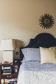 an interior designer contractor u0027s beautiful brooklyn home