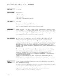 Microsoft Resume Wizard Cover Letter Beauteous Resume Wizard Online Fresh Resume Free
