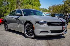dodge charger 6000 and used dodge charger in atlanta ga 6 000 auto com