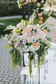 enchanted garden wedding in toronto elegantwedding ca