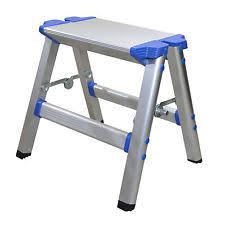 step stool ebay