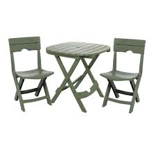 Outdoor Furniture 3 Piece by 3 Piece Outdoor Furniture Setting
