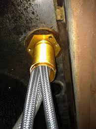 fix a kitchen faucet moen kitchen faucet base is lovely tightening a moen faucet