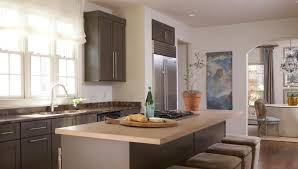 ideas for kitchen wall likablemodel of motor satiating duwur riveting praiseworthy