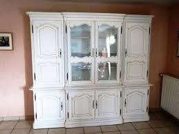 relooking meuble de cuisine cuisine relooking meubles delmas fabricant de meubles sur mesure