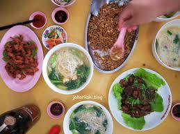 駑ission cuisine guan heng for xo fish soup bee hoon hainanese dishes 源兴餐室