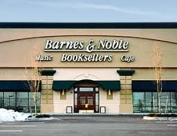 Clifton Barnes And Noble Barnes And Noble Marlton Nj Barnes Noble Marlton Nj Barnes