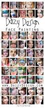 best 25 face painting designs ideas on pinterest facepaint