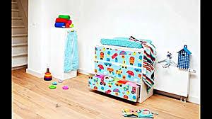 Ikea Malm Kommode Home Pinterest Ikea Malm Kommode Malm Ikea Malm Kommode Dekorieren Bequem On Moderne Deko Ideen Auch Ber