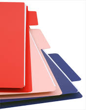 11x17 File Cabinet 11 17 Polyfite Filing Folder 11x17folder Com