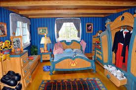 Disney Room Decor Disney Room Myuala