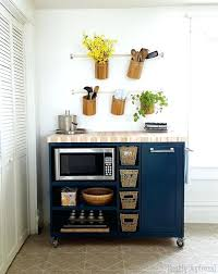 Design Kitchen Furniture Rolling Kitchen Island Kitchen Design Kitchen Cart Rolling Kitchen