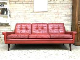 Chesterfield Sofa Wiki Fresh Chesterfield Sofa Wiki For Chesterfield Sofa W 1031