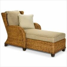 Chaise Lounge Chairs Indoors Chaises Wicker Indoor Wicker Chaise Lounge Chairs