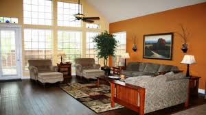 top living room remodeling with living room remodeling ideas small