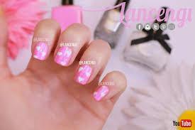 best designs nail polish fresh nail polish designs step by step photos