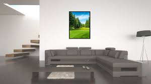 home decor vancouver stunning hd prints modern art wall home