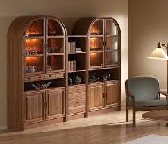 wall units glamorous wall unit furniture modern built in tv wall