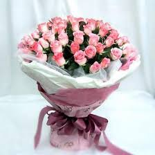 fresh flower delivery vyshop the largest flowers delivery network