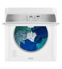 maytag washer mvwb755dw maytag bravos x series appliances